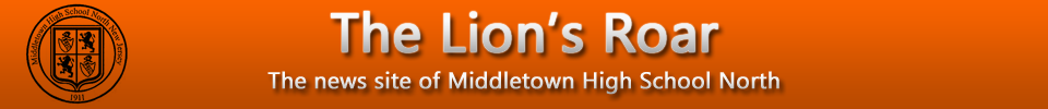 The news site of Middletown High School North